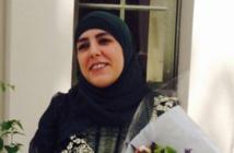 La Marocaine Ilham Skah remporte le Prix Connaissance