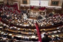 La convention maroco-française d'entraide  judiciaire atterrit devant l'Assemblée nationale