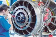 Le Maroc table sur un doublement de la taille de son industrie aéronautique