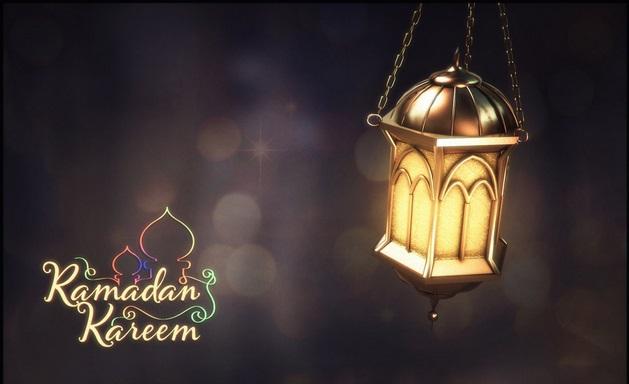 A l'occasion  du mois sacré de Ramadan, Libération présente ses vœux déférents à S.M le Roi et aux membres de la famille Royale. Nos vœux s'adressent également à l'ensemble du peuple marocain et à la Oumma islamique