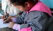 Favoriser le plein exercice du droit à l'éducation des filles