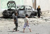 L'ONU prolonge les pourparlers jusque-là stériles sur le Yémen