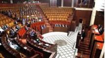 La Chambre des représentants adopte trois projets de loi organiques