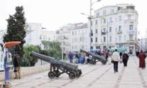 Ramadan à Tanger, un profond attachement aux traditions
