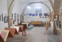Le musée Sidi Mohammed Ben Abdellah fait peau neuve à Essaouira