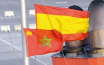Hausse des exportations espagnoles vers le Maroc
