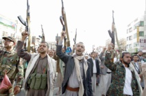 Début de Ramadan sanglant au Yémen