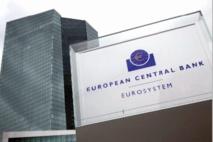 Réunion d'urgence à la BCE pour accroître les financements aux banques grecques