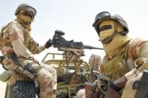 L'incursion meurtrière de Boko Haram au Niger