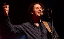 Aziz Sahmaoui célèbre la fête de la musique à Alger