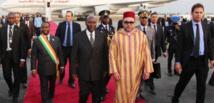 Le Maroc, une locomotive de croissance économique en Afrique