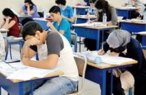 L'accès aux établissements d'enseignement supérieur peut-il se faire sans concours après le bac ?
