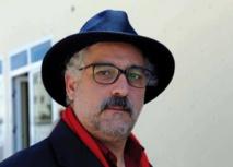 Mohamed Choubi : Je suis contre la médiocrité même si j'en suis l'auteur