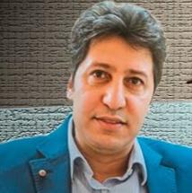 Taha Adnan : Est artistiquement  immoral, le laid, le faux, le bas…