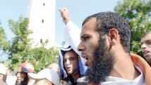 Mohamed Khalidi, VRP  des salafistes jihadistes ?