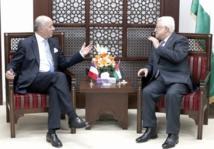 Mahmoud Abbas envisage de tenir à l'écart le Hamas  d'un nouveau gouvernement