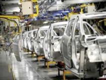 Implantation de l'usine Peugeot-Citroën à Kénitra