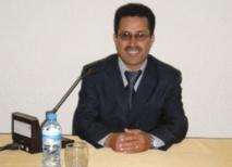 Abderrahman Temmara : Le critique devrait désormais dépasser le discours égocentrique