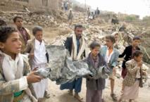 Une quarantaine de morts en 24 heures dans de violents combats dans le sud du Yémen