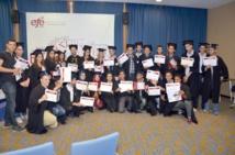 Créer une passerelle entre les jeunes en quête d'emploi et les entreprises