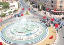 Ramadan à Laâyoune, un climat empreint de piété et des coutumes ancrées dans la culture hassanie
