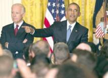 Le Sénat accorde à Obama le pouvoir de boucler le TPP