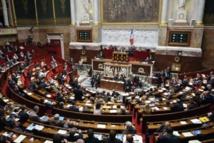 En plein scandale d'espionnage, le Parlement français adopte le projet de loi sur le renseignement