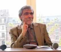 Kilito et Borges : La quête de l'autre