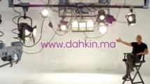 «Dahkin», le digital part en fou rire