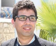 Mohamed El Annaz : Je continue à appréhender le monde à travers un regard poétique