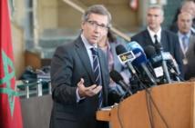 Nouvelle session de pourparlers entre les délégations des Parlements rivaux libyens