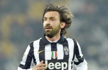 Pirlo rejoindra le New York FC