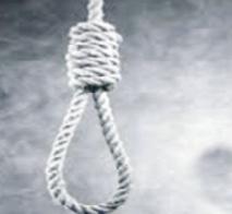 Des suicides en série à Essaouira