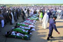 L'auteur de l'attentat anti-chiite à Koweït City était Saoudien