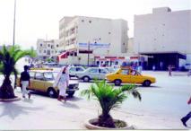 Arrestation à Béni Mellal d'une femme pour escroquerie