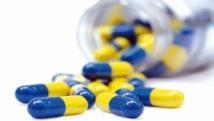Les brevets sur les médicaments remis en question