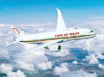 RAM lancera bientôt son sixième vol Casa-Nouakchott