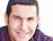 Mohamed Nadif : L'art ne se représente que dans sa véritable liberté