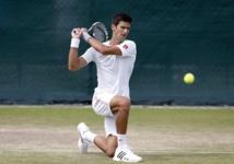 Attaqué par Federer et Murray, Djokovic doit rebondir