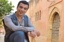 Nasr Mégri : Les Mégri, une révolution musicale