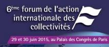 Des élus africains intéressés par l'expérience marocaine en matière de décentralisation