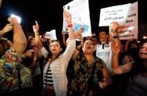 Affaire d'Inezgane  : La condamnation tardive de la majorité