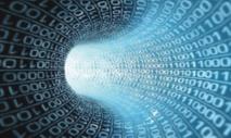Le manque de data-informations en Afrique, un frein majeur au progrès