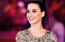 Katy Perry, la femme la mieux payée au monde