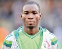 Kunle Odunlami chez les Verts