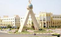La communauté marocaine au Mali cultive la ferveur d'une spiritualité commune aux deux pays