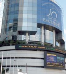 BMCE Bank dans le nouvel indice boursier ESG