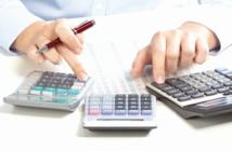 Léger accroissement des crédits à la consommation et à l'immobilier