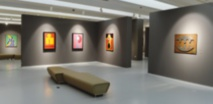 Nocturnes ramadanesques au Musée Mohammed VI d'Art moderne et contemporain
