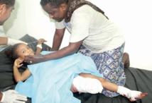 L'ONU déclare l'urgence humanitaire maximale au Yémen